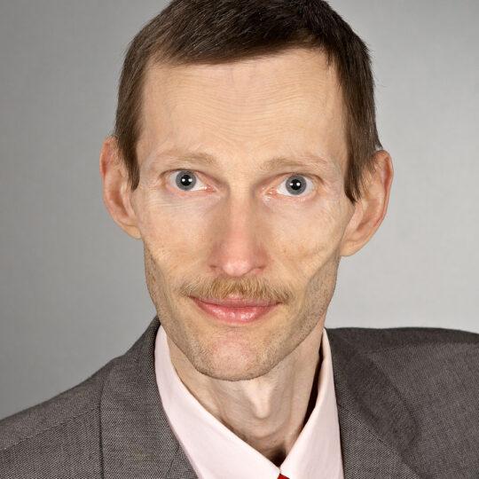 EduardHeinz
