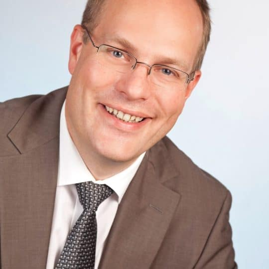 Trainer_Gerhard-Oefner_2